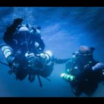padi tec extreme Poseidon Dive Center PADI