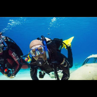 specialty courses poseidon dive center padi
