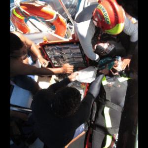 padi rescue diver poseidon dive center padi