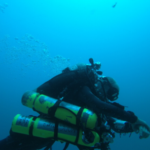 andi technical trimix diver poseidon dive center padi