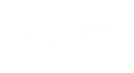 Logo-footer-Diving tayrona park Colombia with Poseidon Dive Center PADIPoseidon Dive Center PADI