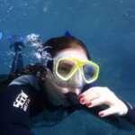 padi skin diving poseidon dive center padi