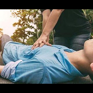 Basic-Medico-Primeros-Auxillios-Buceo-Medical-First-Aid-Diving- Medizin-Erste-Hilfe-Tauchen-poseidon-dive-center-padi