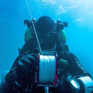 Buceo-Tecnico–technical-deep-diving-tec-technisches-tauchen