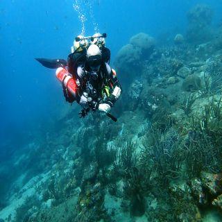 Buceo-Tecnico–technical-deep-diving-tec-technisches-tauchen-poseidon-dive-center-padi-2