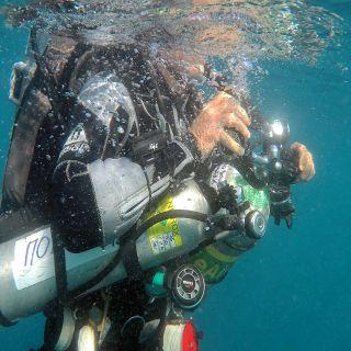 Buceo-Tecnico–technical-deep-diving-tec-technisches-tauchen-poseidon-dive-center-padi-3