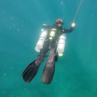 Buceo-Tecnico–technical-deep-diving-tec-technisches-tauchen-poseidon-dive-center-padi-4