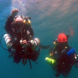 Buceo-Tecnico–technical-deep-diving-tec-technisches-tauchen-poseidon-dive-center-padi-5