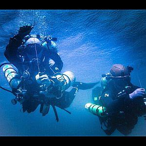 Buceo-Tecnico–technical-deep-diving-tec-technisches-tauchen-poseidon-dive-center-padi-6