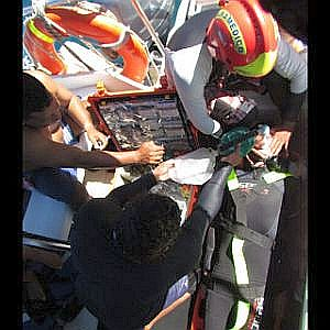 Cursos-padi-deportivo-recreativo-padi-courses-open-water-padi-tauchkurse-taganga-kolumbien-PADI-rescue-Diver-poseidon-dive-center-padi