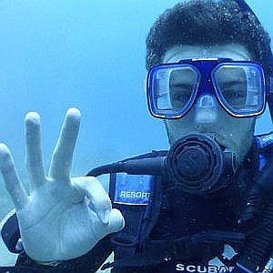 Cursos-padi-deportivo-recreativo-padi-courses-open-water-padi-tauchkurse-taganga-kolumbien-Scuba-Diver-poseidon-dive-center-padi