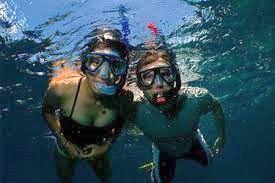 Snorcel-poseidon-dive-center