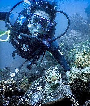 Cursos-padi-deportivo-recreativo-padi-courses-open-water-padi-tauchkurse-taganga-kolumbien-discover-scuba-diving-poseidon-dive-center