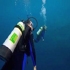 Cursos-padi-deportivo-recreativo-padi-courses-open-water-padi-tauchkurse-taganga-kolumbien-padi-advanced-nitrox-poseidon-dive-center-padi