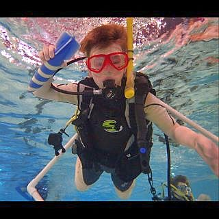 Cursos-padi-deportivo-recreativo-padi-courses-open-water-padi-tauchkurse-taganga-kolumbien-padi-bubblemaker-poseidon-dive-center-padi