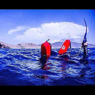 Cursos-padi-deportivo-recreativo-padi-courses-open-water-padi-tauchkurse-taganga-kolumbien-padi-rescue-first-aid-Diver-poseidon-dive-center-padi