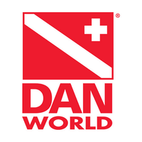 tauchen-tayrona-park-kolumbien-Dan-Logo-poseidon-dive-center-padi