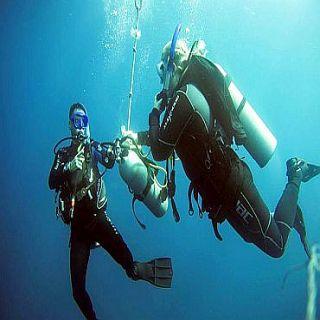 Deep-PADI-Specialty-Courses-PADI-Cursos-Especialidades-PADI-Spezialkurse-poseidon-dive-center-padi