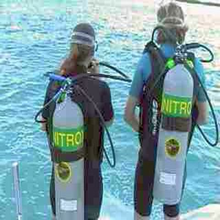 Nitrox-PADI-Specialty-Courses-PADI-Cursos-Especialidades-PADI-Spezialkurse-poseidon-dive-center-padi