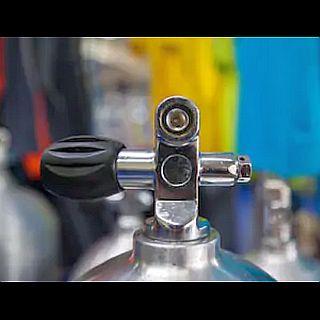 blender-Technical-Service-Maintenance-servicio-tecnico-mantenimiento-technische-wartung-tauchausrüstung-poseidon-dive-center-padi