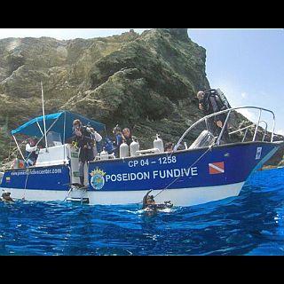 boat-PADI-Specialty-Courses-PADI-Cursos-Especialidades-PADI-Spezialkurse-poseidon-dive-center-padi