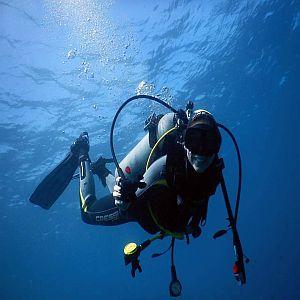 fundives-inmersiones-nocturnas-1