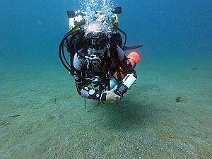 tec-fundives-inmersiones-15-poseidon-dive-center-padi