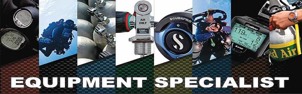 header-Technical-Service-Maintenance-servicio-tecnico-mantenimiento-technische-wartung-tauchausrüstung-poseidon-dive-center-padi