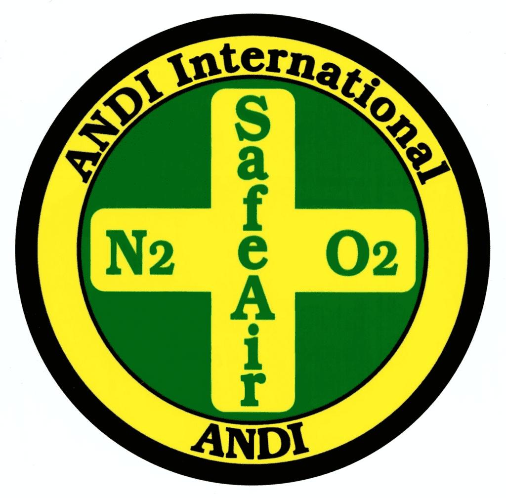 ANDI-logo