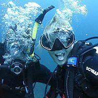 Cursos-padi-deportivo-recreativo-padi-courses-open-water-padi-tauchkurse-taganga-kolumbien-master-scuba-diver-poseidon-dive-center-padi (2)