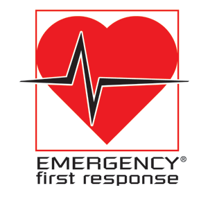 EFR-logo