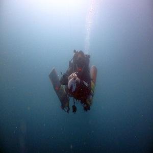 Fun-dives-inmersiones-nocturnas-colombia-Fun-Night-dives-Colombia-fun-dives-tauchen-Kolumbien-poseidon-dive-center-padi