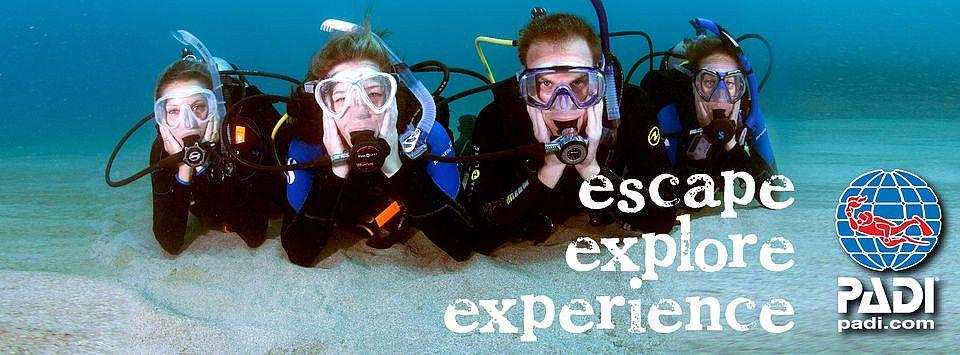 header-Cursos-padi-deportivo-recreativo-padi-courses-open-water-padi-tauchkurse-taganga-kolumbien-padi-junior-Open-Diver-poseidon-dive-center-padi